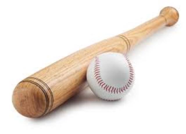 National Association of Professional Baseball Leagues