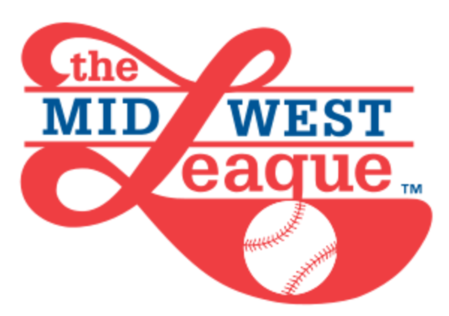 Formation of the Midwest League
