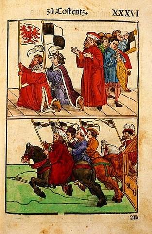 Council of Konstanz