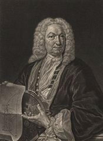 Иоганн Бернулли (27.07.1667—1.01.1748) источник- http://www.bymath.net/studyguide/great_math/Bernoulli/Bernoulli.html