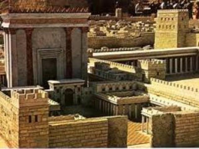 Civilización persa