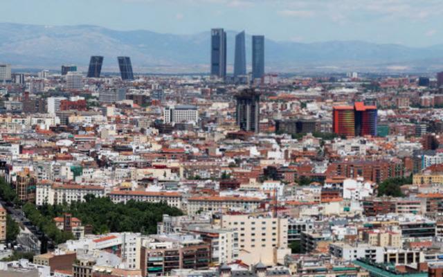Población urbana