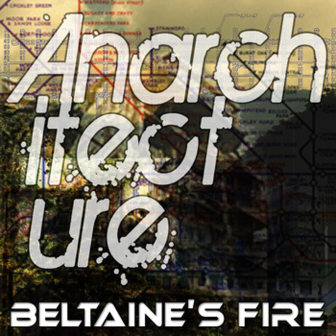 Beltaine's Fire Cease to be Active