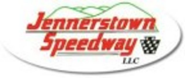 Jennerstown Speedway Becomes Site for First Northern Division Race
