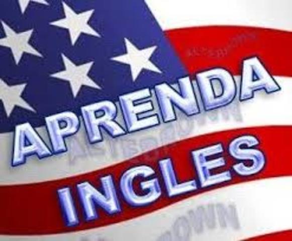 cursos de ingles