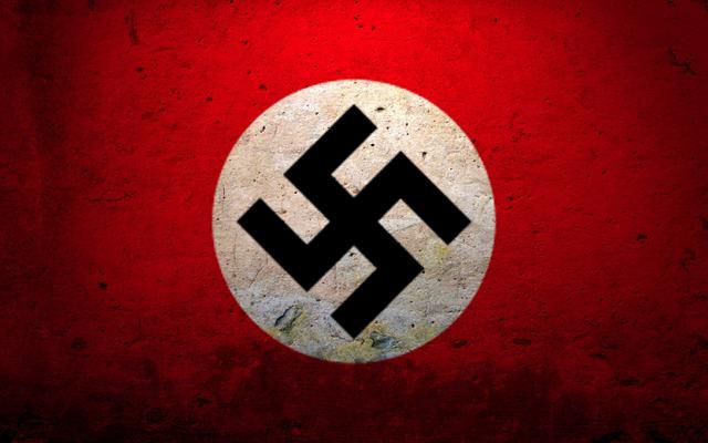 Hitler Becomes Chairman