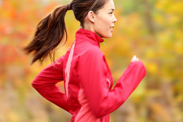Iniciar programa semanal de ejercicio físico
