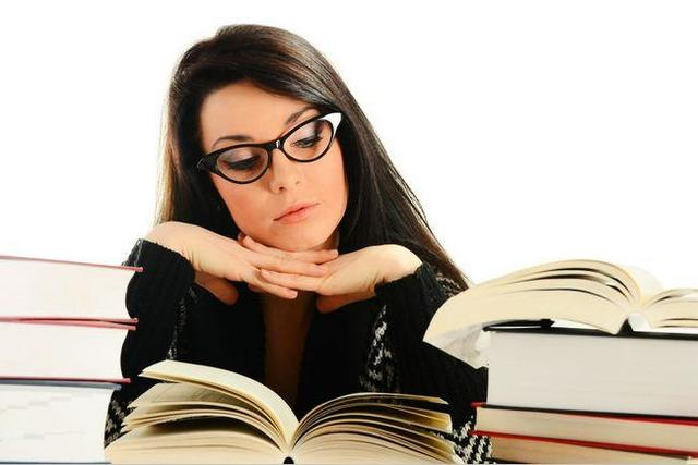 Promoverme el hábito de la lectura