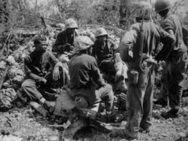 Hittler occupies all Czechoslovakia