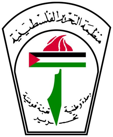 PLO oprettes