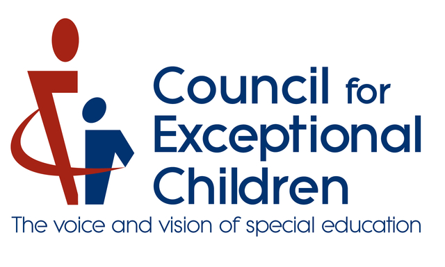 The Council for Exceptional Children was founded