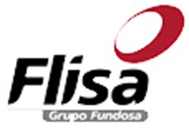 Administrativo en Flisa Almería