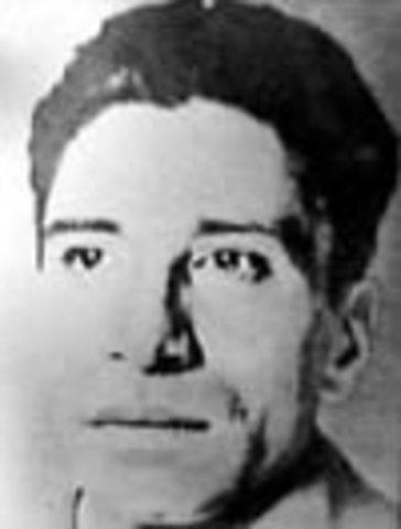Francisco Larroyo