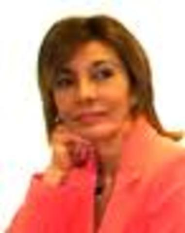 Frida Diaz Barriga