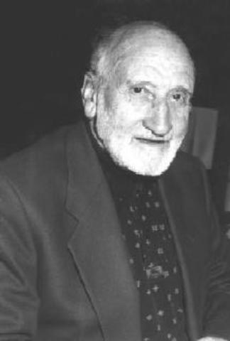 Everett Reimer