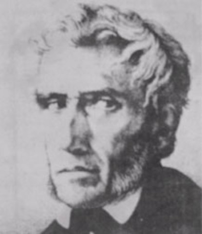 Manuel López Cotilla
