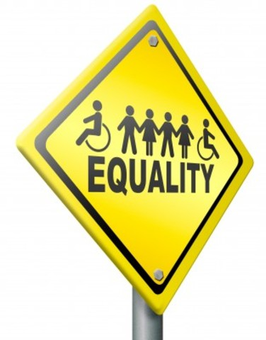 Individuals with Disabilities Act (IDEA) of 1975