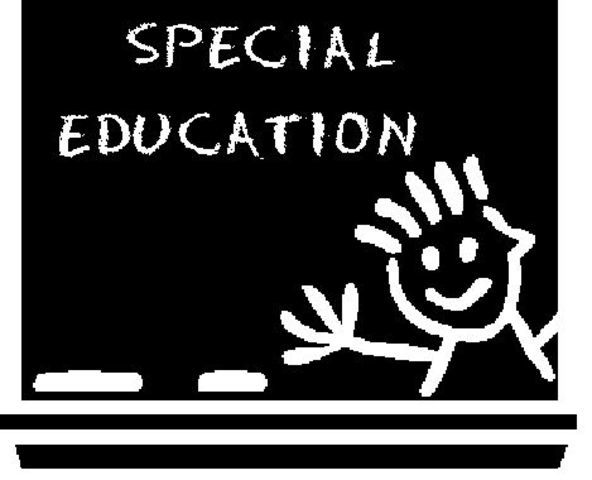 Education for All Handicapped Children Act (EAHCA) reauthorized