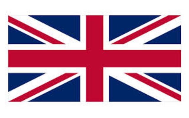 Anglo-Japanese naval agreement