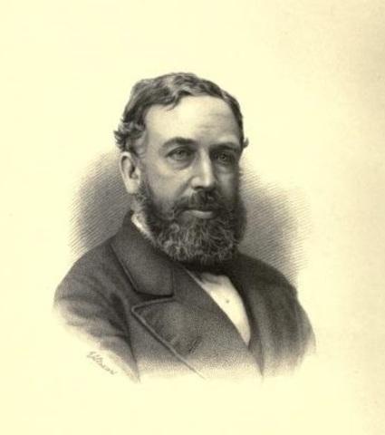W.S JEVONS EN EL AÑO 1871