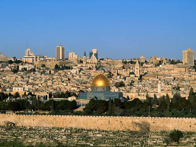 ISRAEL (MOISES) EN EL AÑO 1491