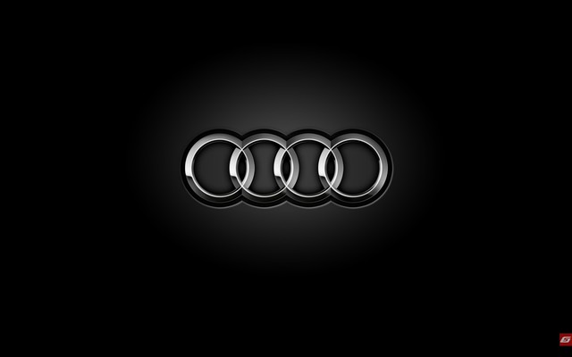 Audi is Formed