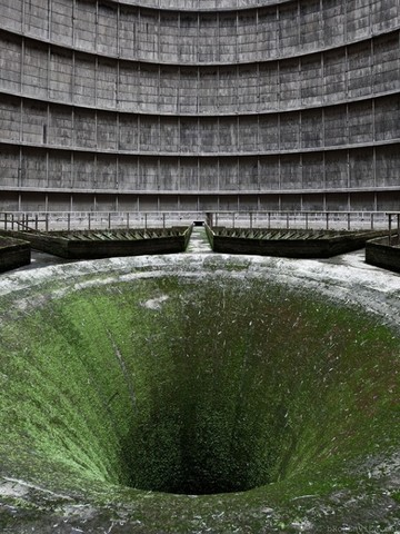 U.S. Nuclear Power After Fukushima
