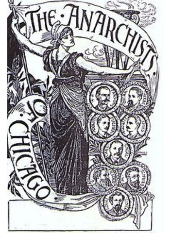 Anarchist Exclusion Act