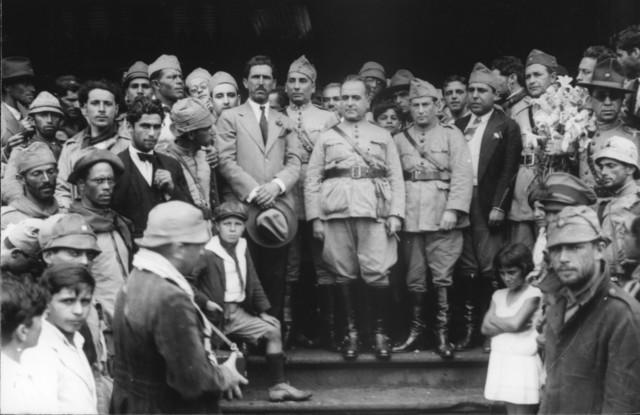 Revolucao de 1930