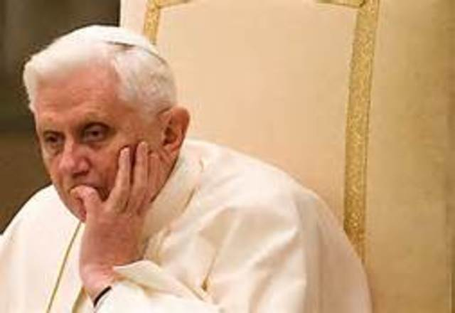 Catholics rank 5th religion