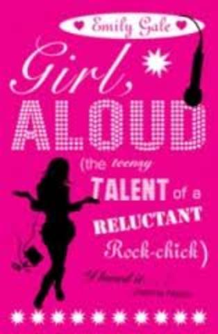 Girl aloud