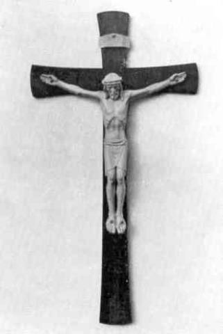 Kristendommen anderkendes