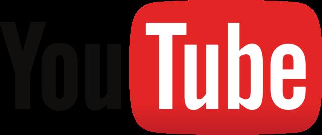Création de YouTube