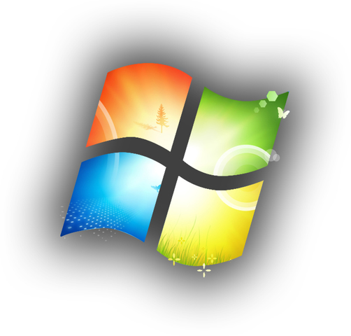 Windows plébiscité en Europe