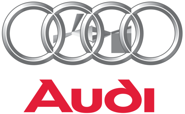 Audi Re-Emerges as An Auto Company