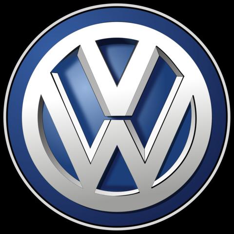 Volkswagen Buys Into Audi