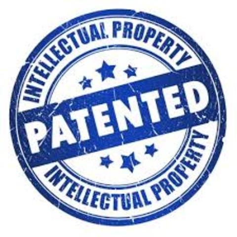 Decade ends with 28,000 Patents