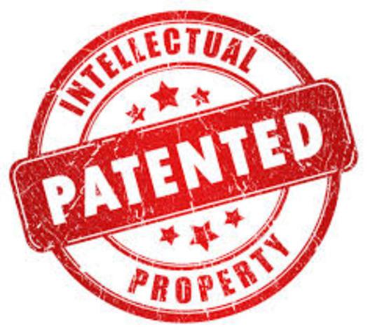 Patent Craze