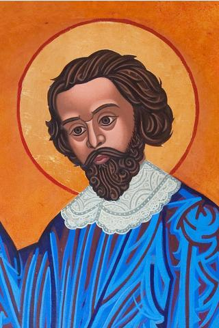 William Byrd and the UK