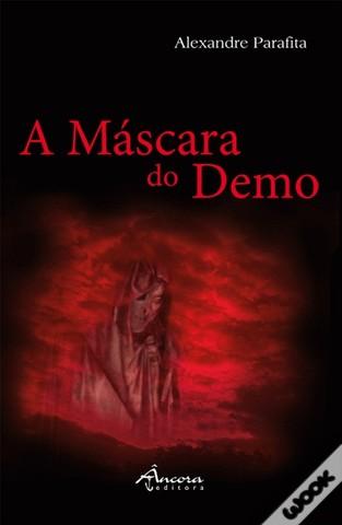 A Máscara do Demo