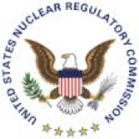 Regulatory Malpractice (2003)