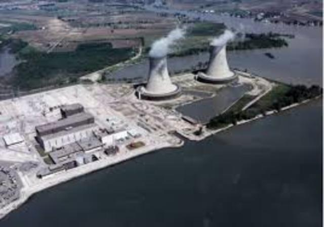 Futility at the Utility: Two Decades of Missed Opportunities at Fermi Unit 2 (2007)