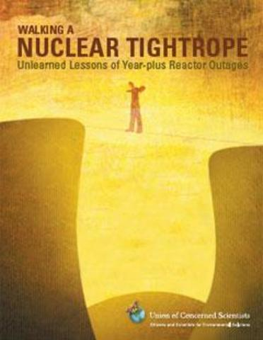 Walking a Nuclear Tightrope (2006)