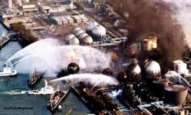 U.S. Nuclear Power After Fukushima (2011)