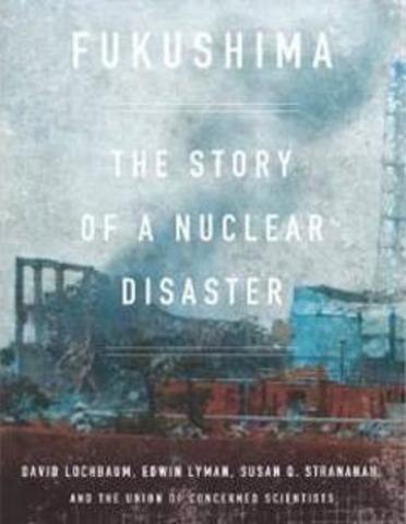 Fukushima: The Story of a Nuclear Disaster (2014)