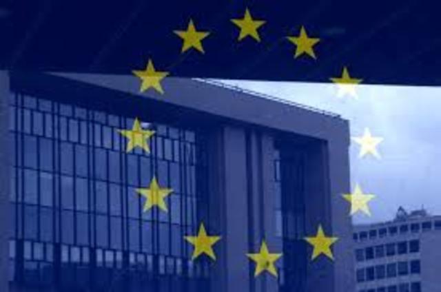 Συνθήκη Βρυξελλών