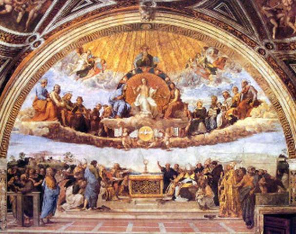Viadana and the Baroque Concertato Motet