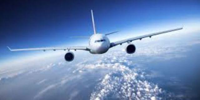 Flight from Rio de Janeiro to Sao Paulo