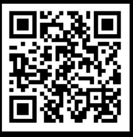 (étiquette) Tags NFC