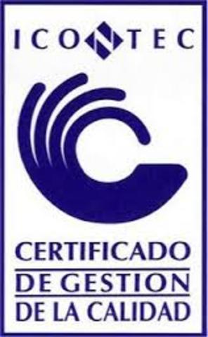 RESOLUCION  3557 DE 2003